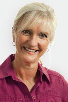 Dr. med. Sylvia Graffunder