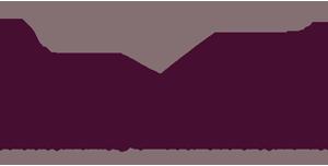 Logo - Dr. med. Sylvia Graffunder